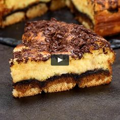 """This is """"Torta Tiramisù"""" by Al.ta Cucina on Vimeo, the home for high quality videos and the people who love them."""