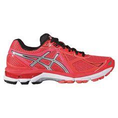 GT-2000 3 -Chaussures de course à pied pour femme
