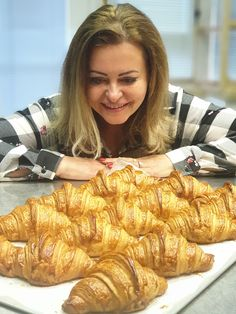 Food And Drink, Bread, Baking, Buns, Brot, Bakken, Breads, Backen, Sweets