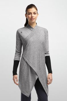 Icebreaker Bliss Wrap, just got one on clearance for 42$!!
