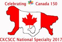 CKCSCC National Specialty