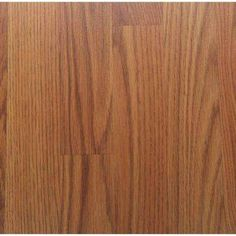 Laminate Flooring Oak Hardwood Look Wood Grain Texture Durable Case sq. Laminate Flooring Colors, Wooden Flooring, Vinyl Flooring, Flooring Ideas, Paper Floor Lamp, Log Home Floor Plans, Wood Grain Texture, Floor Colors, Stained Concrete