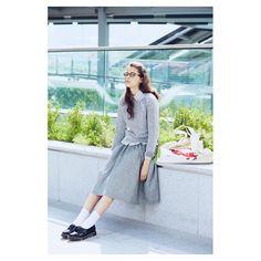 Daily wardrobe LE MONT ST. MICHEL 法式簡潔美 #tao #taomagazine #boysize #boyish #unisex #style #fashion #beauty #lifestyle #life #tools #accessories #shoes #bags #column #art #culture #girls #ladies #hongkong #magazine #weekly #standard #basic #simple #classic #quality #trend @tao_magazine @butwaiting @wangkit @janet5022 @lemontstmichel @kapok @kapok_collective #lemontstmichel