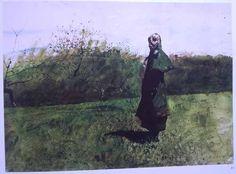 andrew-wyeth-1.jpg (500×369)