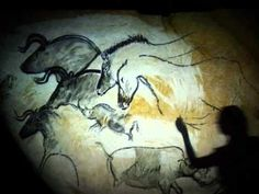 Prehistory in the Languedoc Roussillon & Midi-Pyrénées Ancient Symbols, Ancient Art, Cave Drawings, Pictogram, Rock Art, Archaeology, Moose Art, Wall Paintings, France