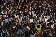being equipped with the sincere word of God #DealingWithGates