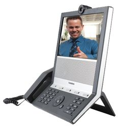 ZVRS - video phone, awesome!