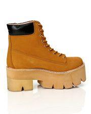 schoenen van Stylepit.nl