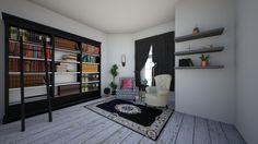Roomstyler.com - design1