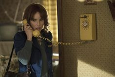 What's New on Netflix: Movies and Shows Added This Month : Available July 15: <em>Stranger Things</em>