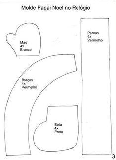 Doll Dress Patterns, Girl Dolls, American Girl, Printables, Map, Door Hangings, Xmas, Christmas Baskets, Peso De Porta