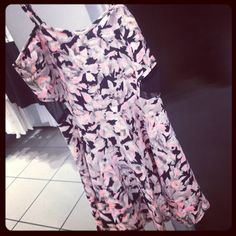 #SOCIALSTYLIST Alex loves this New Look playsuit. Perfect for summer.