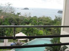 Parador Resort, Quepos, Costa Rica