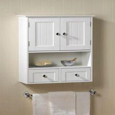 Bathroom Hardware Aspiring 5 Hooks Over Door Clothing Hanger Rack Cabinet Door Loop Holder Shelf For Home Bathroom Kitchen To Reduce Body Weight And Prolong Life Bathroom Fixtures