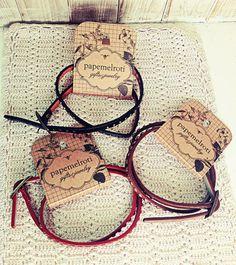 papemelroti wraparound cuff <3 Diy Arts And Crafts, Wraparound, Stuart Weitzman, Heels, Fashion, Heel, Moda, Wallet, Fashion Styles
