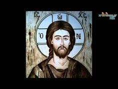 Christian Art, Fictional Characters, Recipes, Catholic Art, Fantasy Characters