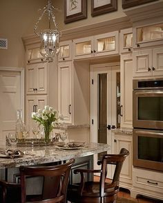 WELCOME & SUBSCRIBE TO ELEGANT RESIDENCES™ HERE: http://elegantresidences.org/
