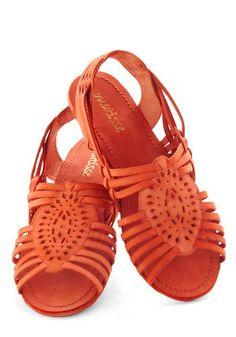 """mexican man shoes"" haha"