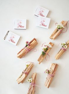 Bridal shower party gift idea