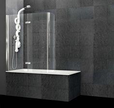 fibotrespo.no New Home Bathroom Ideas Casa Nova
