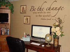 decorate corporate office. office wall decorating ideas your corporate space offices decorate