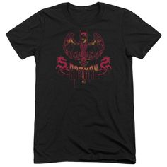 """Checkout our #LicensedGear products FREE SHIPPING + 10% OFF Coupon Code """"Official"""" Batman / Heart Of Fire-short Sleeve Adult Tri-blend - Batman / Heart Of Fire-short Sleeve Adult Tri-blend - Price: $44.99. Buy now at https://officiallylicensedgear.com/batman-heart-of-fire-short-sleeve-adult-tri-blend"""