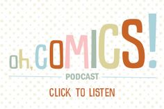 3 Must-Read Comics about Contemporary Issues
