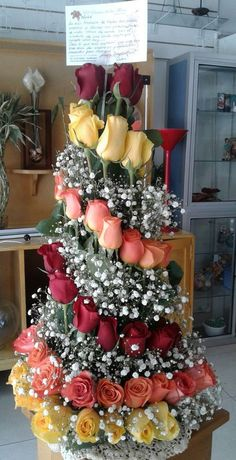The Undermined Importance of Flowers - Send Flowers Online Birthday Wishes Flowers, Birthday Wishes Greetings, Happy Birthday Cake Images, Happy Birthday Wishes Images, Happy Birthday Celebration, Animated Birthday Greetings, Happy Birthday Floral, Happy Birthday My Love, Birthday Blessings