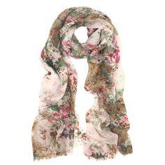 Premium Soft Viscose Flower Print Scarf, Taupe TrendsBlue, http://www.amazon.com/dp/B009O8NEF2/ref=cm_sw_r_pi_dp_WTThrb0W061V8
