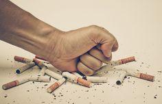 Abandone o fumo: http://www.eusemfronteiras.com.br/que-tal-largar-o-cigarro-de-uma-vez-por-todas/ #eusemfronteiras #cigarro #saúde #health