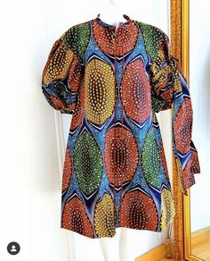 African Maxi Dresses, Ankara Dress, African Wear, African Women, Winter Dresses, Summer Dresses, Trendy Ankara Styles, Ankara Fabric, Simple Dresses