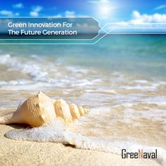 Humans leave a trace on #earth with each step they take. As #GreeNaval in order to carry these imprints to the #seas as less as possible, we put #recycling to forefront and used the most #ecological material marin aluminum both in the hull and the inner furniture. Forwhy the future is important to us! greenaval.com  #motoryacht #yachts #boats #electricboat