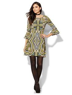 New York & Co. Must-Have Bell-Sleeve Printed Xlarge Woodl... https://www.amazon.com/dp/B01M0ORFSD/ref=cm_sw_r_pi_dp_x_ONiuybPF9WQPR