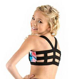 c80893c25a 571 best Dancewear images on Pinterest