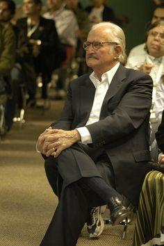 La desaparición del escritor Carlos Fuentes es tema principal de las portadas de los diarios mexicanos. Coberturas especiales y extraordinarias se iniciaron ayer en medios online, como mostramos aquí.
