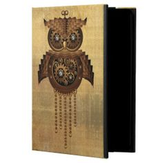 >>>Coupon Code          Steampunk Owl Vintage Style iPad powiscase Cover For iPad Air           Steampunk Owl Vintage Style iPad powiscase Cover For iPad Air we are given they also recommend where is the best to buyReview          Steampunk Owl Vintage Style iPad powiscase Cover For iPad Ai...Cleck Hot Deals >>> http://www.zazzle.com/steampunk_owl_vintage_style_ipad_powiscase_ipad_case-256726180388787424?rf=238627982471231924&zbar=1&tc=terrest