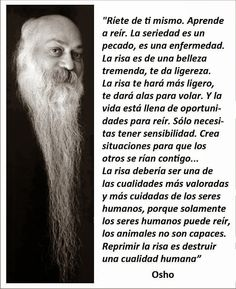 no importa quien te critique frases Heart Quotes, Words Quotes, Me Quotes, Sayings, Osho Love, General Quotes, Spanish Quotes, Cool Words, Life Lessons
