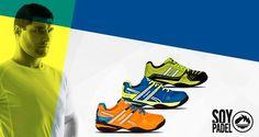 Si el deporte es salud entonces ¡el pádel es salud! #deporte #sport #pádel #pala #zapatillas #ropa #equipacion #moda