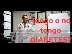 diabetes ira bajo nivel de azúcar en la sangre
