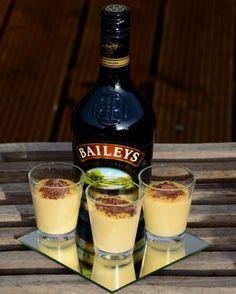 Baileyscrème
