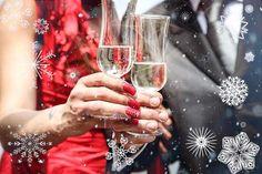KUDA ZA DOČEK: Kako će koji znak da se odvali od života za Novu godinu, znači SUTRA!