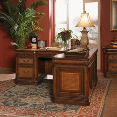 costco office furniture give best option for your homeanf office furniture here are reviews of costco office furniture to make your office comfortable and buy home office furniture give