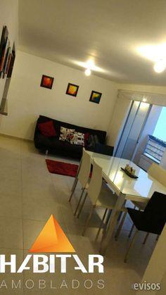 Bucramanga - apartamento amoblado en Cañaveral con 3 habitaciones Apartamento amoblado ubicado en el sector de cañaveral ce .. http://bucaramanga.evisos.com.co/bucramanga-apartamento-amoblado-en-caa-averal-con-3-habitaciones-id-487405
