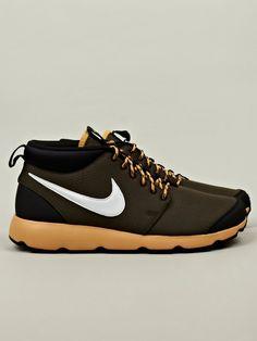 buy popular bf151 ceba0 nike Atleta, Moda Hombre, Tenis, Zapatos, Hombres, Calzado Nike Gratis,