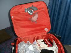 rat, plush, doudou, animal, cute, voyage  www.FunkySunday.com