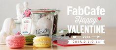 FabCafe Blog   FabCafe
