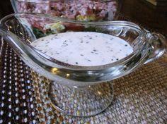 Homemade Ranch Dressing Recipe - Genius KitchenKargo_SVG_Icons_Ad_FinalKargo_SVG_Icons_Kargo_Final