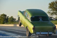 Hunnert_car_Heads_Up_2013_coupe_dragster_altered_wheels_up080.jpg (1280×848)