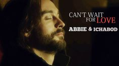 Abbie & Ichabod   Can't Wait For Love: great images of Tom