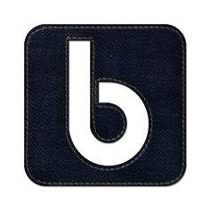 Yahoo Buzz is ook een Social Media platform waarmee Luminesense B.V. communiceert.